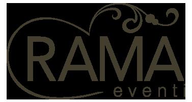 rama-eventi