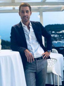 Giovanni Rallo